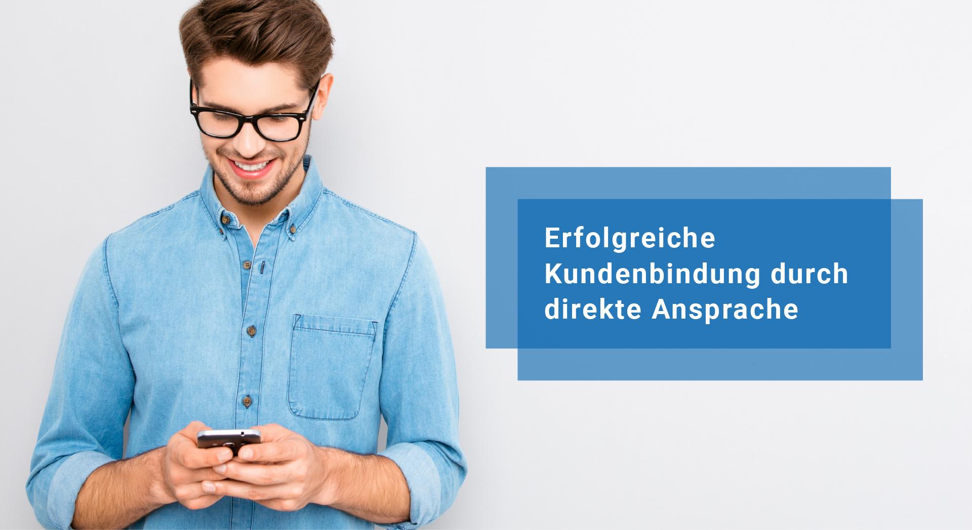 Landingpage_Sinno_Kundenbindung